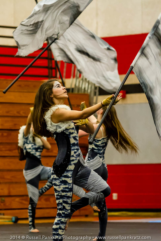 2014-03-27 Color Guard - Friends & Family-412