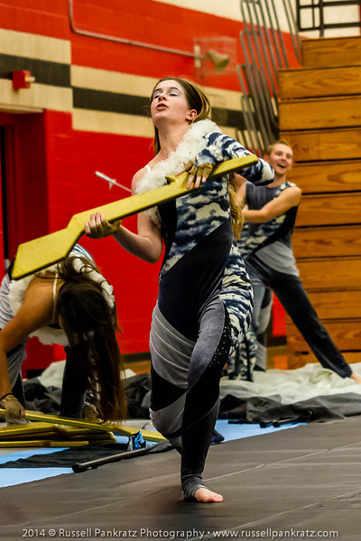 2014-03-27 Color Guard - Friends & Family-329