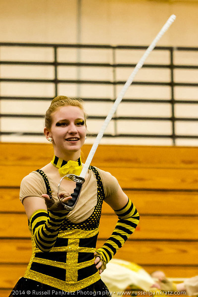 2014-03-27 Color Guard - Friends & Family-114