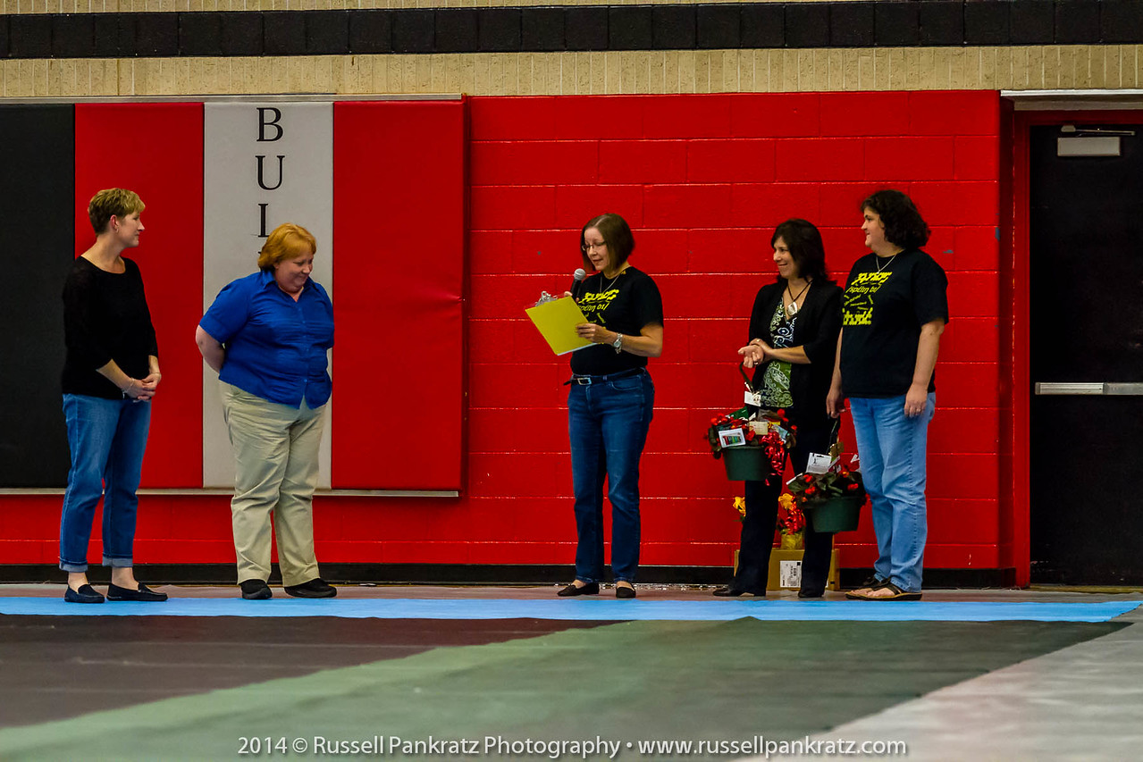 2014-03-27 Color Guard - Friends & Family-254