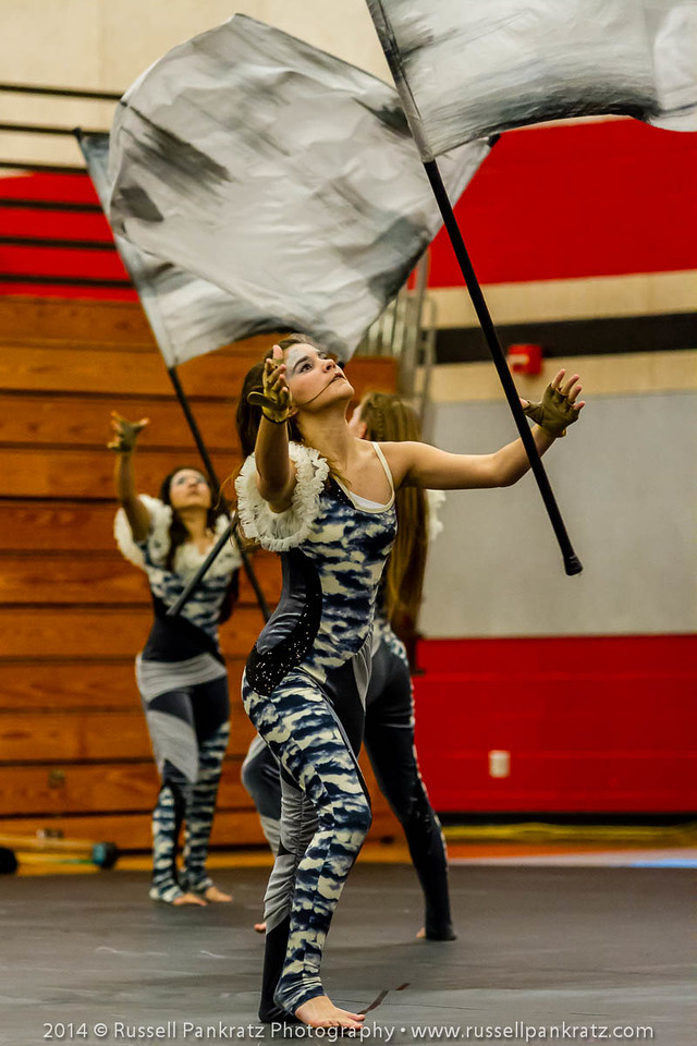 2014-03-27 Color Guard - Friends & Family-414
