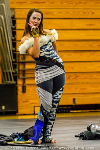 2014-03-27 Color Guard - Friends & Family-282