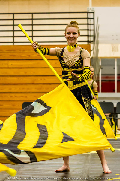 2014-03-27 Color Guard - Friends & Family-240