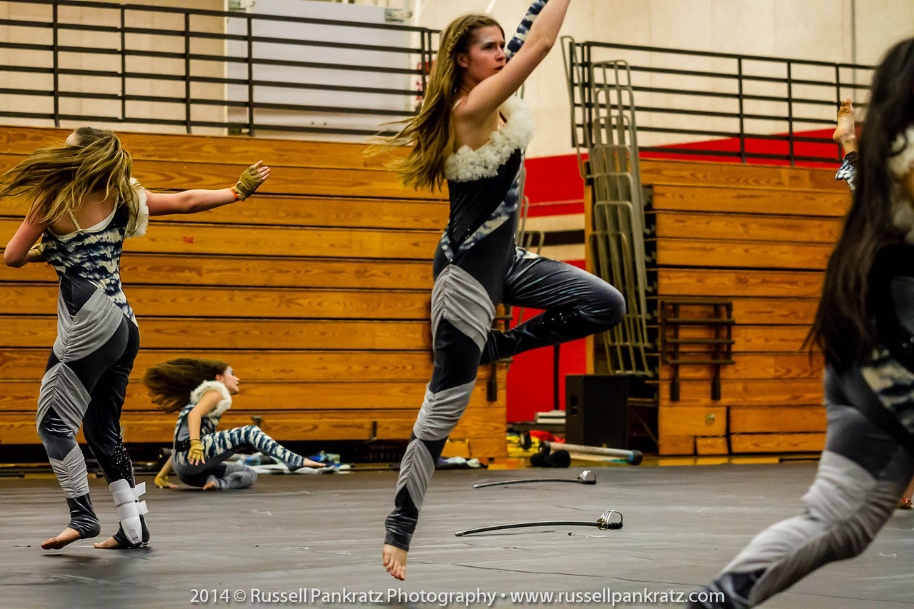 2014-03-27 Color Guard - Friends & Family-364