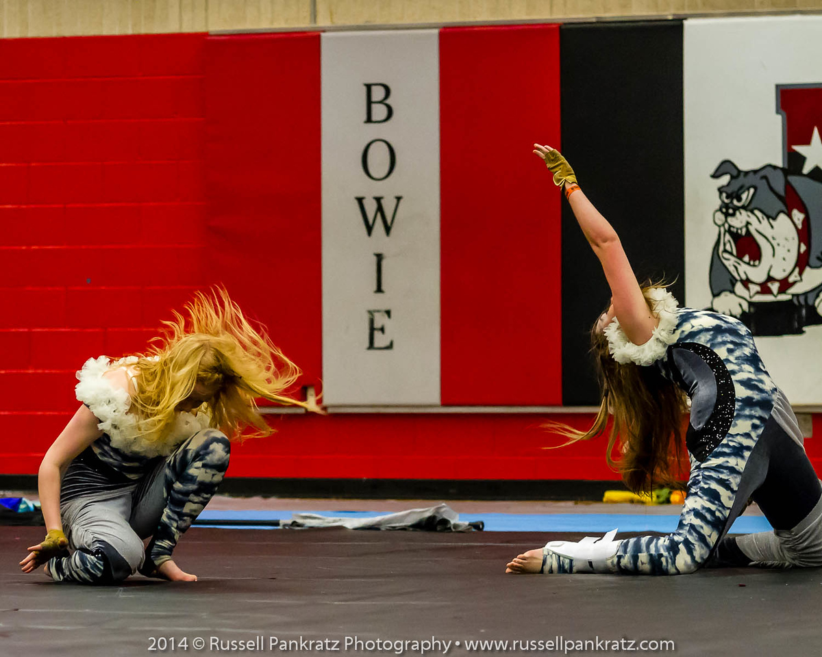 2014-03-27 Color Guard - Friends & Family-374