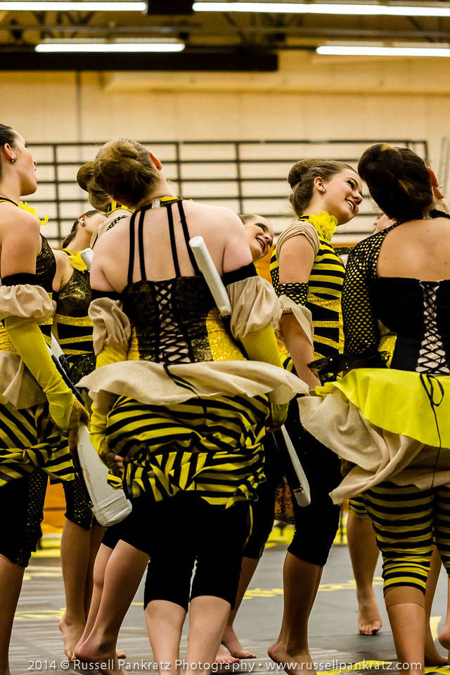 2014-03-27 Color Guard - Friends & Family-141