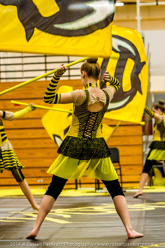 2014-03-27 Color Guard - Friends & Family-233