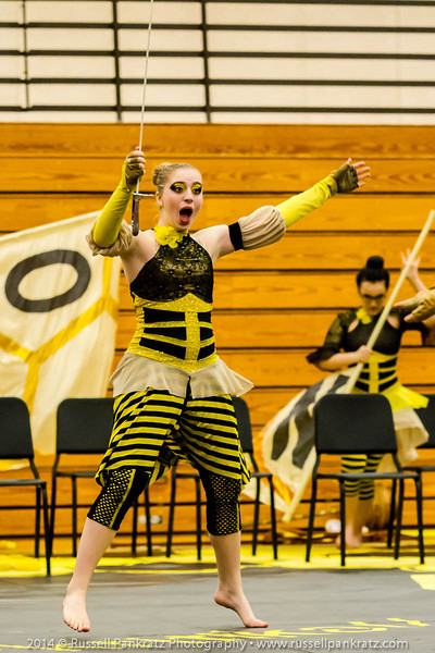2014-03-27 Color Guard - Friends & Family-109