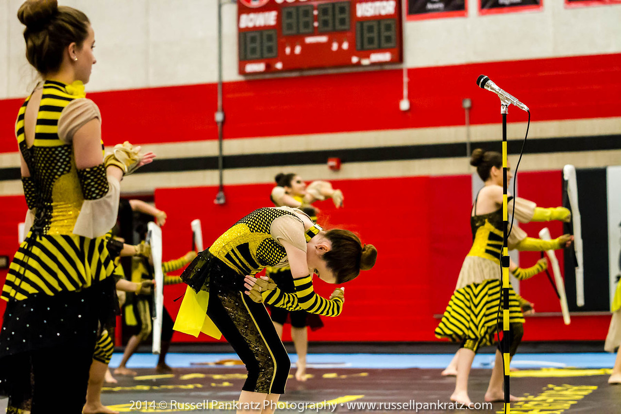 2014-03-27 Color Guard - Friends & Family-146