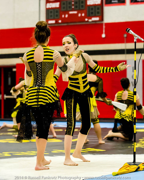 2014-03-27 Color Guard - Friends & Family-158