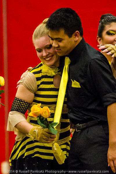 2014-03-27 Color Guard - Friends & Family-59
