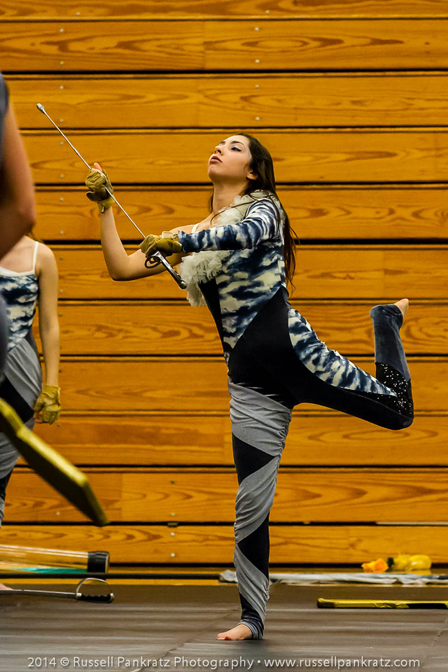 2014-03-27 Color Guard - Friends & Family-352