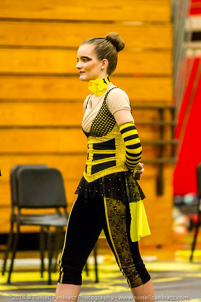 2014-03-27 Color Guard - Friends & Family-16