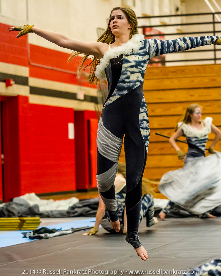 2014-03-27 Color Guard - Friends & Family-390