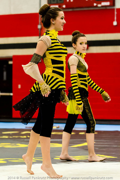 2014-03-27 Color Guard - Friends & Family-166