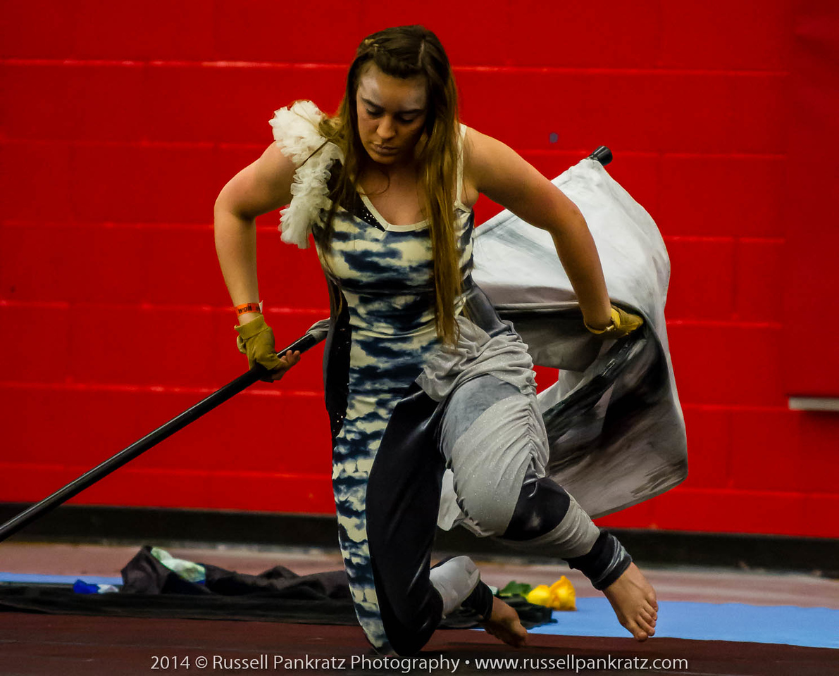 2014-03-27 Color Guard - Friends & Family-341