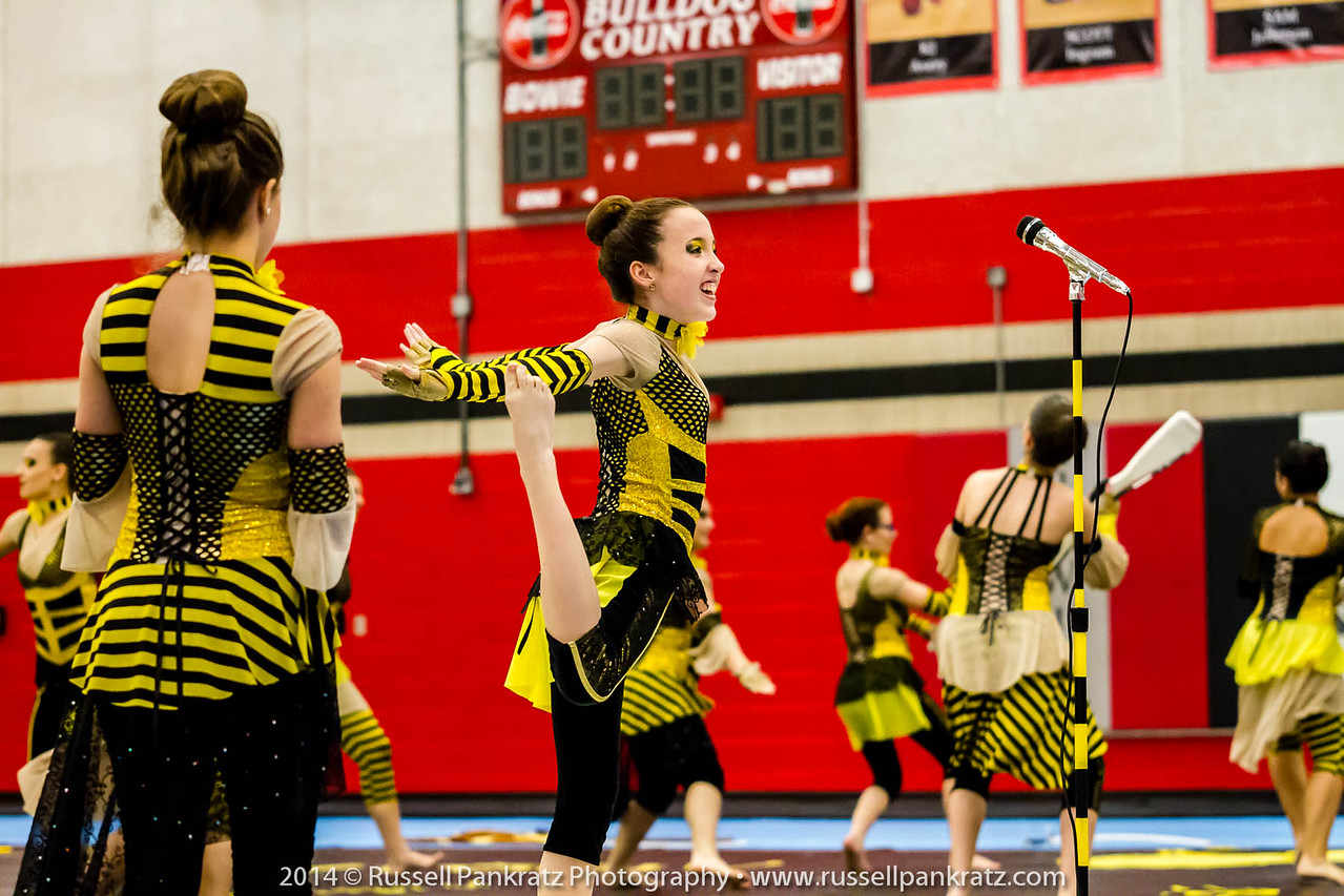 2014-03-27 Color Guard - Friends & Family-147