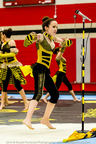 2014-03-27 Color Guard - Friends & Family-171
