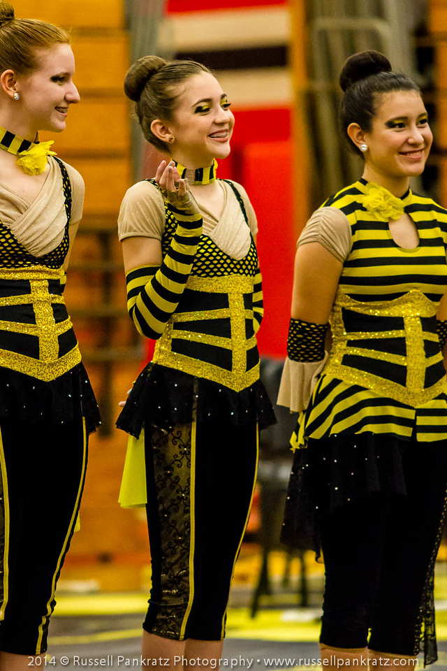2014-03-27 Color Guard - Friends & Family-48
