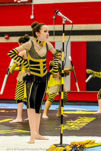 2014-03-27 Color Guard - Friends & Family-180