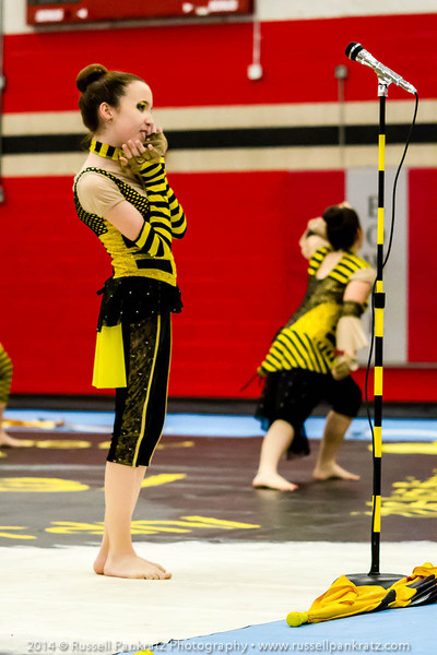 2014-03-27 Color Guard - Friends & Family-149