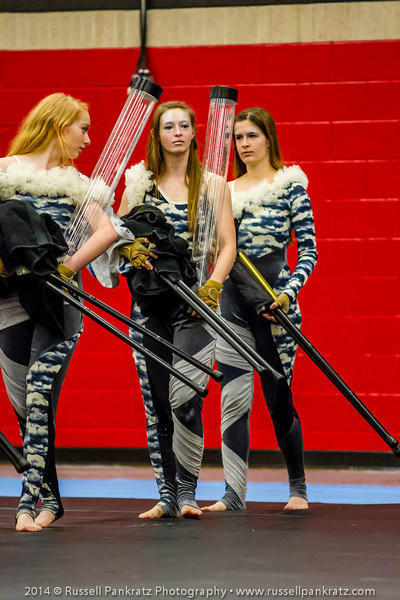 2014-03-27 Color Guard - Friends & Family-273