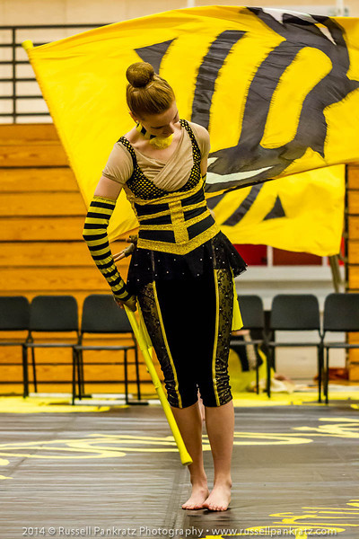 2014-03-27 Color Guard - Friends & Family-242