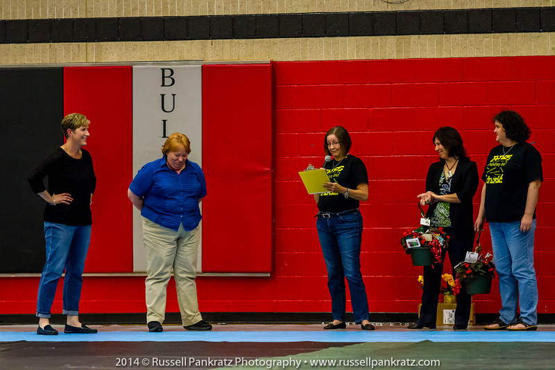 2014-03-27 Color Guard - Friends & Family-255