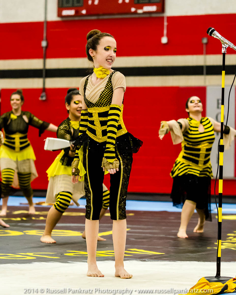 2014-03-27 Color Guard - Friends & Family-154