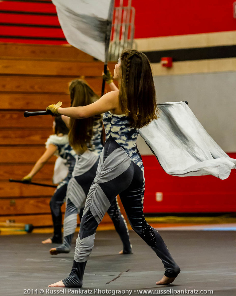 2014-03-27 Color Guard - Friends & Family-407