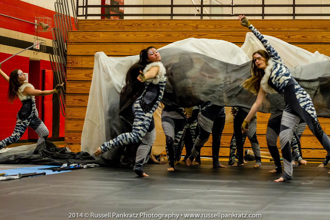 2014-03-27 Color Guard - Friends & Family-358