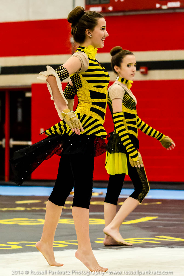 2014-03-27 Color Guard - Friends & Family-165