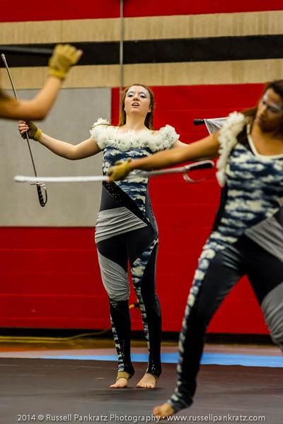 2014-03-27 Color Guard - Friends & Family-427