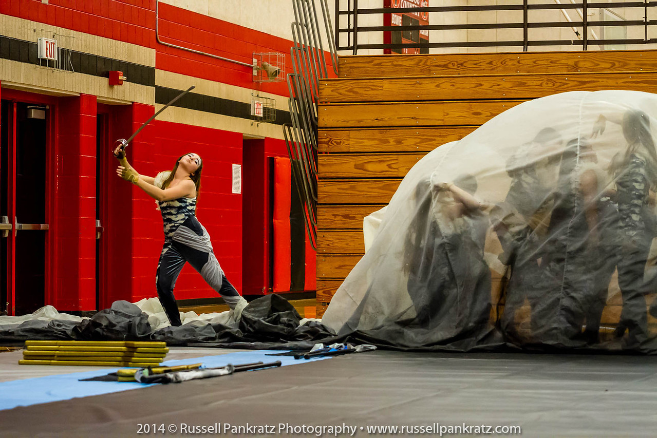 2014-03-27 Color Guard - Friends & Family-356