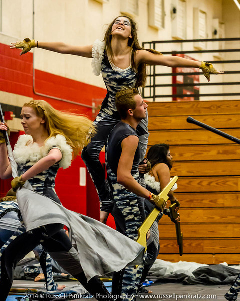 2014-03-27 Color Guard - Friends & Family-452