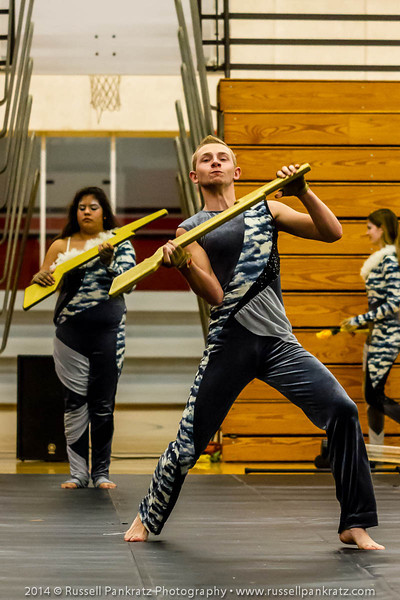 2014-03-27 Color Guard - Friends & Family-317