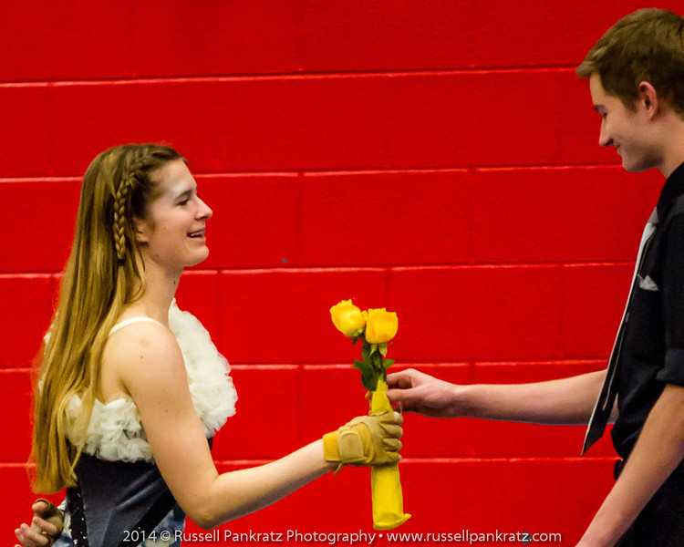 2014-03-27 Color Guard - Friends & Family-311