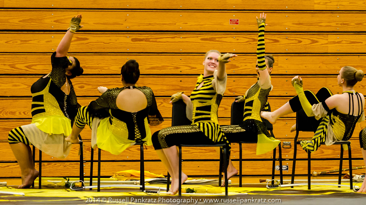 2014-03-27 Color Guard - Friends & Family-86