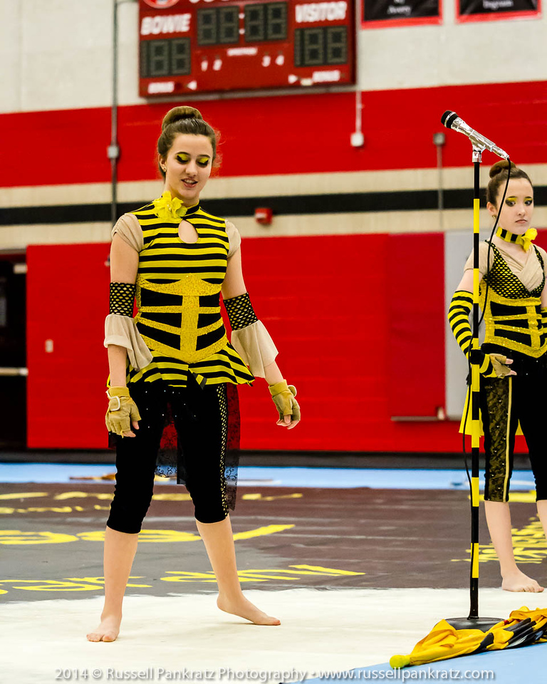 2014-03-27 Color Guard - Friends & Family-168