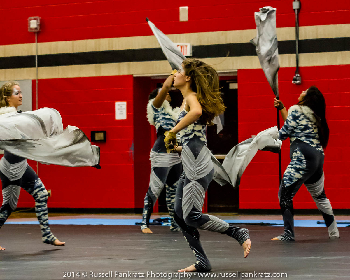 2014-03-27 Color Guard - Friends & Family-406