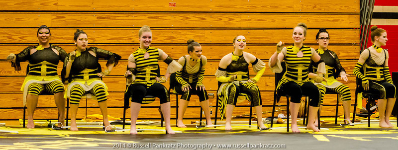 2014-03-27 Color Guard - Friends & Family-78