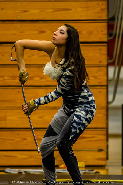 2014-03-27 Color Guard - Friends & Family-346