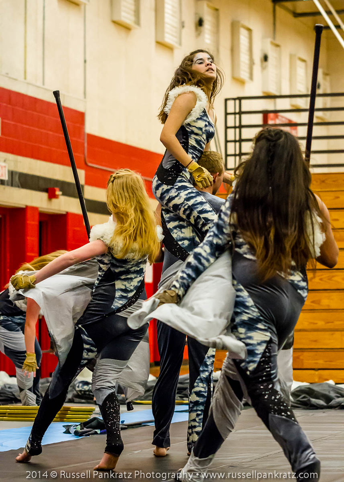 2014-03-27 Color Guard - Friends & Family-444