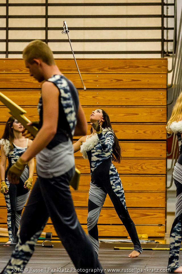 2014-03-27 Color Guard - Friends & Family-351