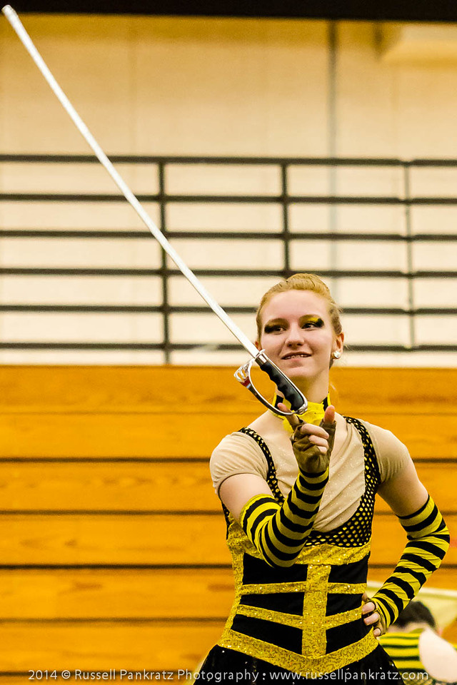 2014-03-27 Color Guard - Friends & Family-115