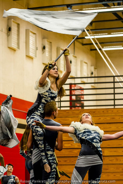 2014-03-27 Color Guard - Friends & Family-450
