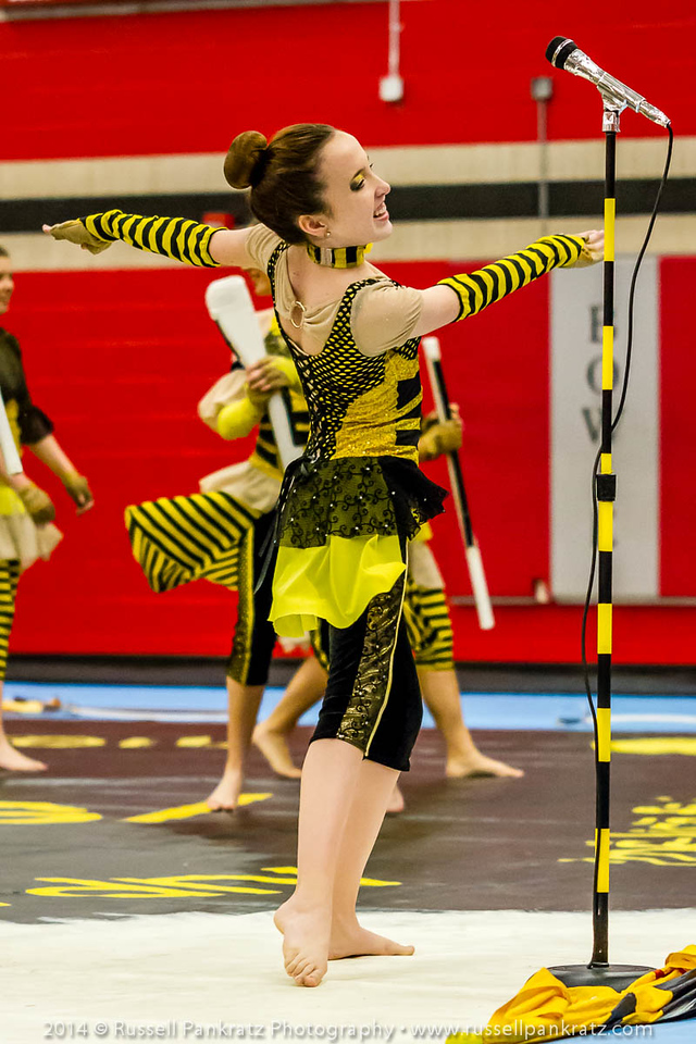 2014-03-27 Color Guard - Friends & Family-175