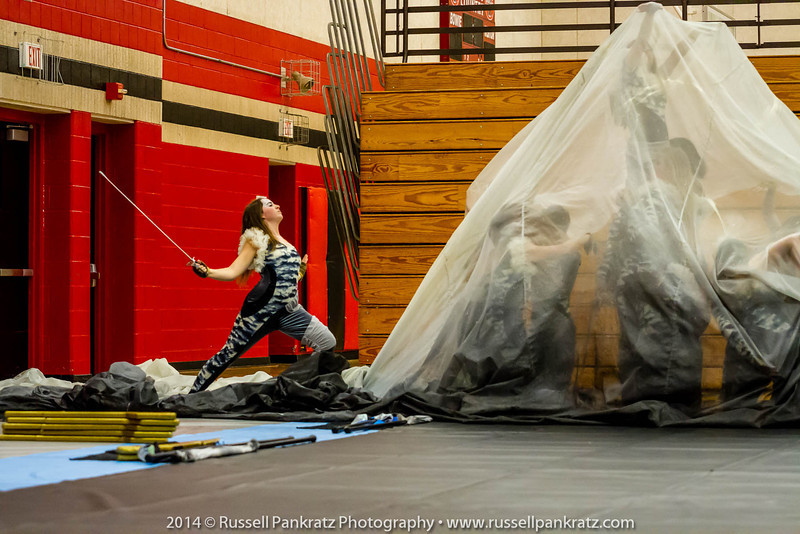 2014-03-27 Color Guard - Friends & Family-355