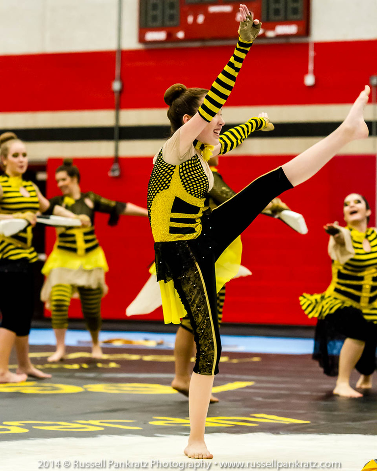 2014-03-27 Color Guard - Friends & Family-153