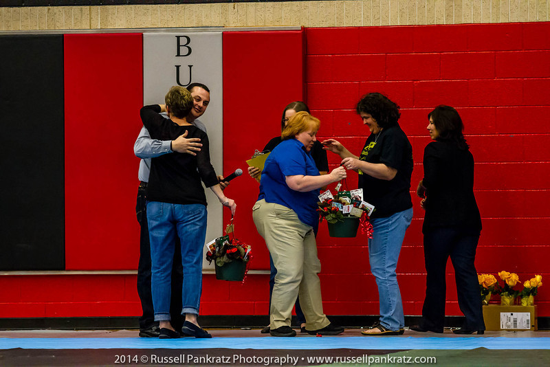 2014-03-27 Color Guard - Friends & Family-260